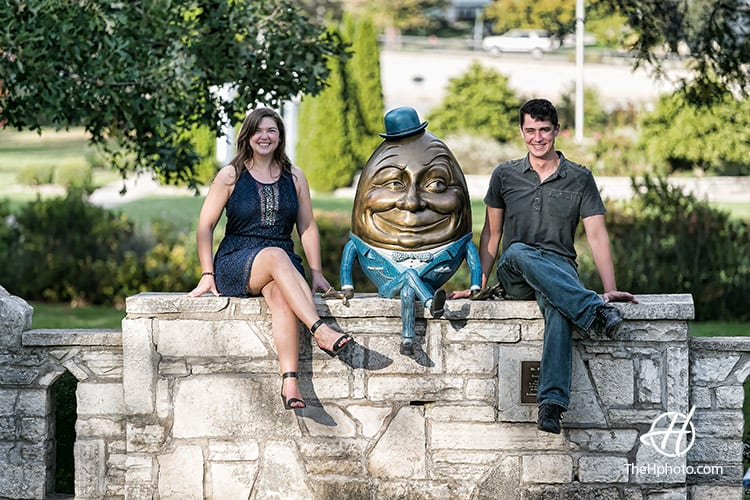 Humpty-Dumpty-in-St.-Charles-park