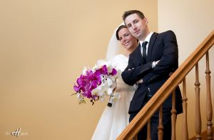 08.-bride-and-groom-portraits.jpg
