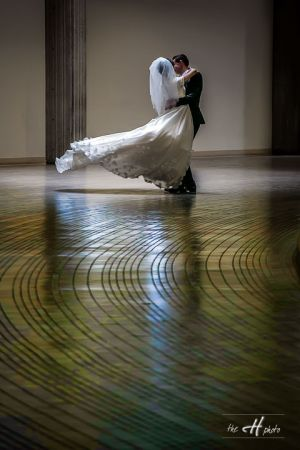 40.-spinning-with-the-bride.jpg