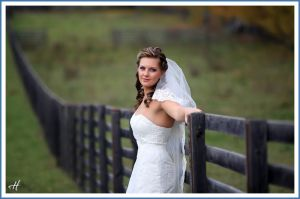 bride-at-fence.jpg