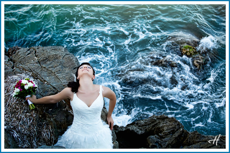 barrington wedding photographerjpg