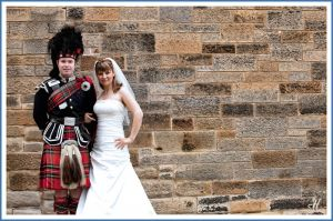 scotland-weddings.jpg