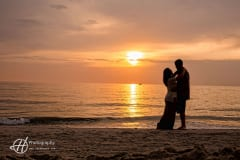 Engagement-Naples-Florida18