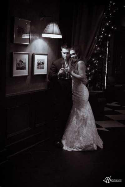 Wedding-Photography-Chicago-07