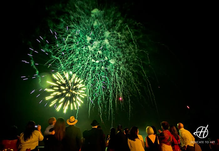 green-fireworks-at-wedding.jpg
