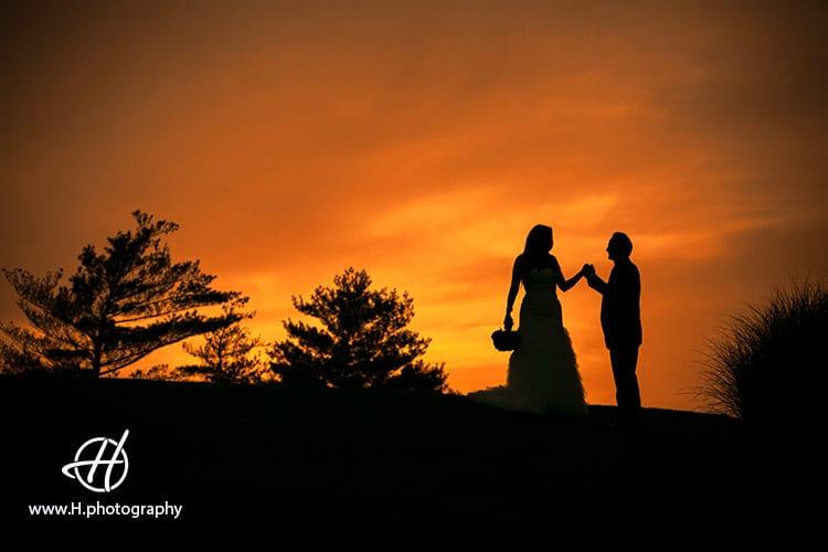 sunset-wedding-pictures.jpg