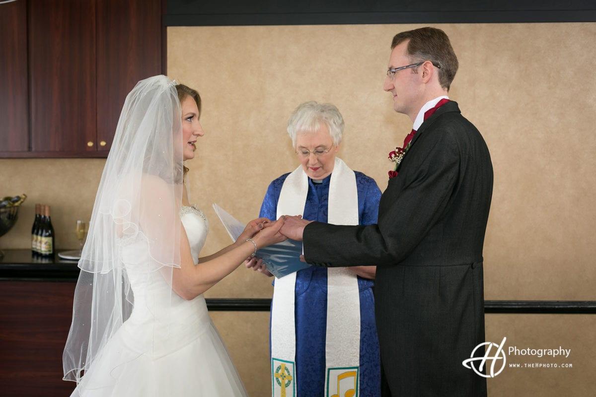 Hphotography-wedding-photo