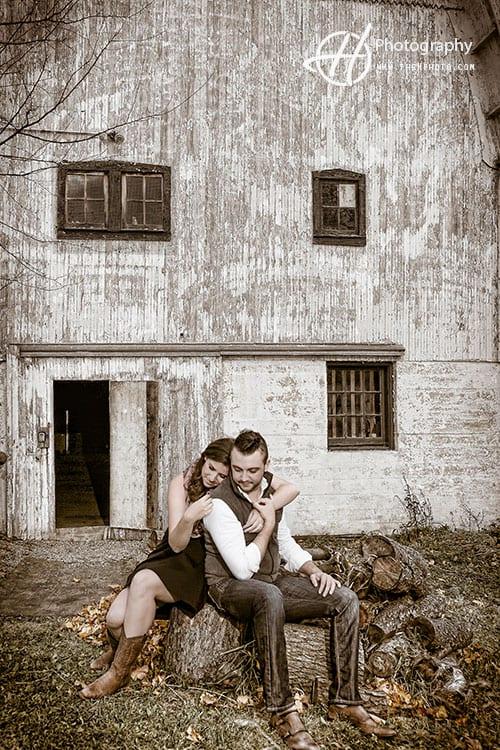 best-engagement-photos-Hphotography-24