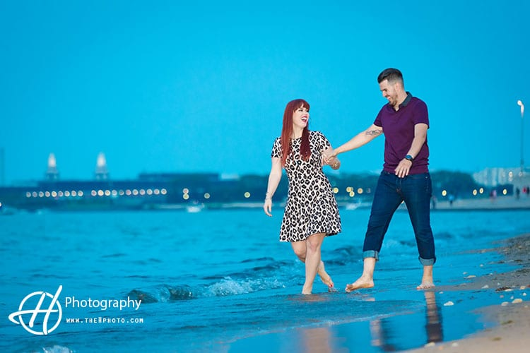 engagement-session-by-the-beach