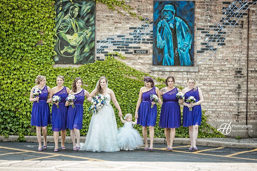 st-charles-wedding-photography