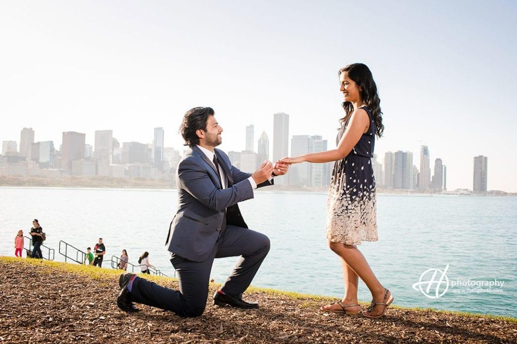 Arun-Denise-Surprise-Proposal1-1024x683.jpg