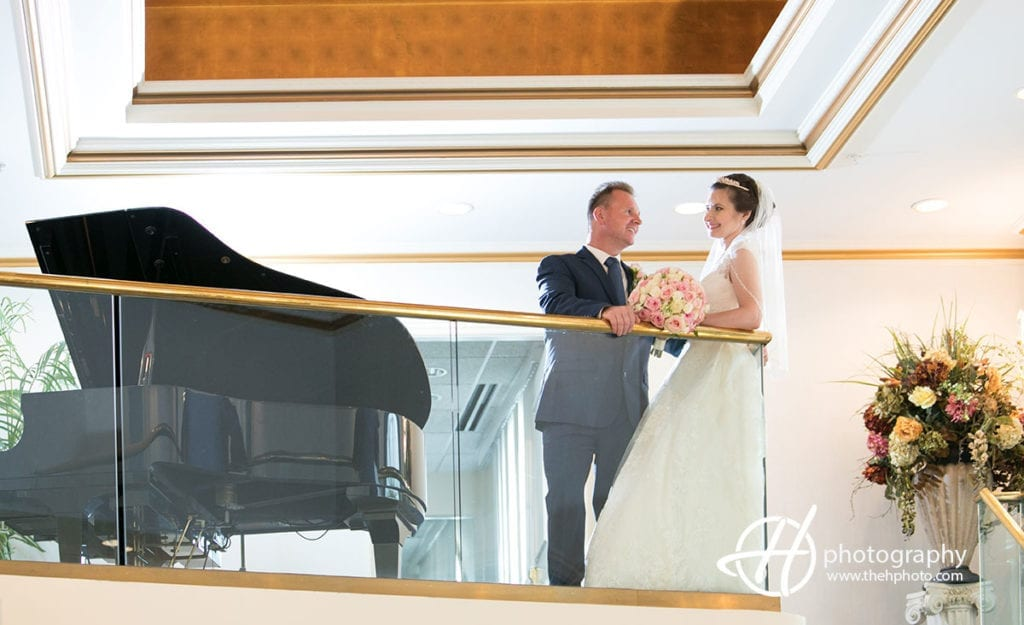 by-the-piano