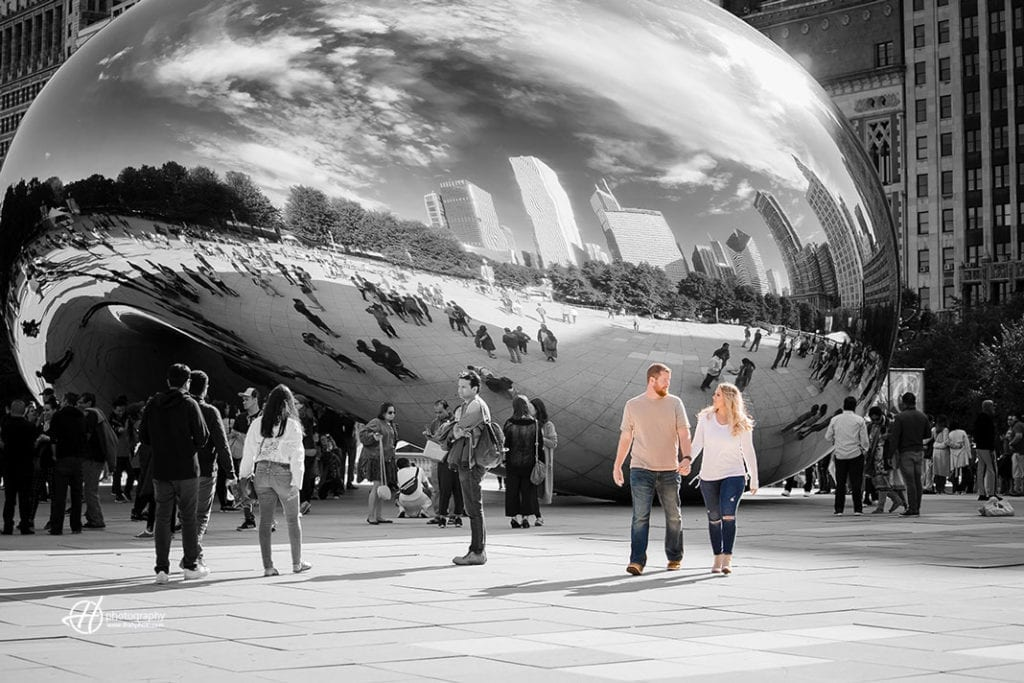 LaurenMike-Engagement-Photography-Chicago-01-1024x683.jpg