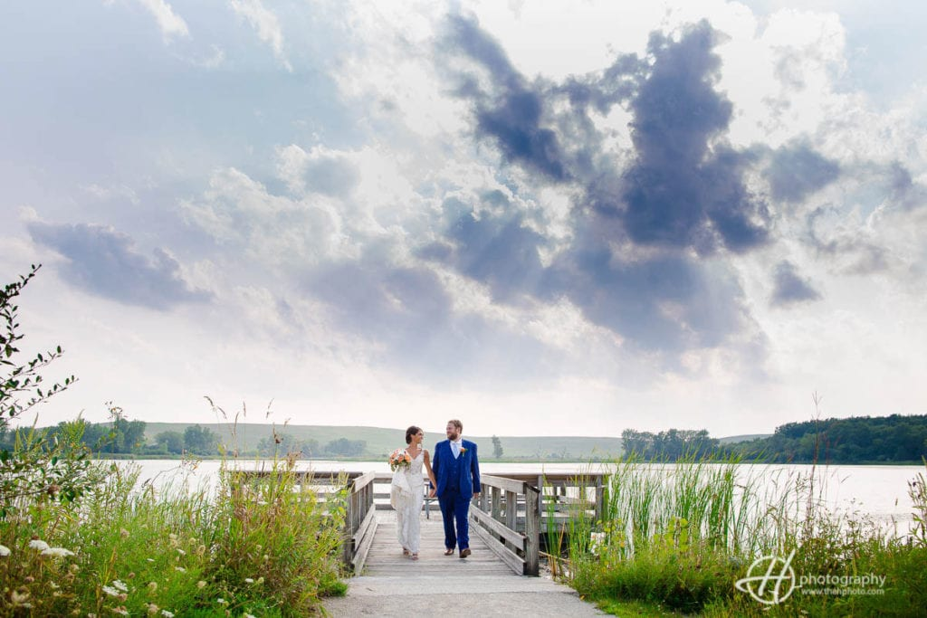 SarahMatt-wedding-Eaglewood-Itasca-1024x683.jpg
