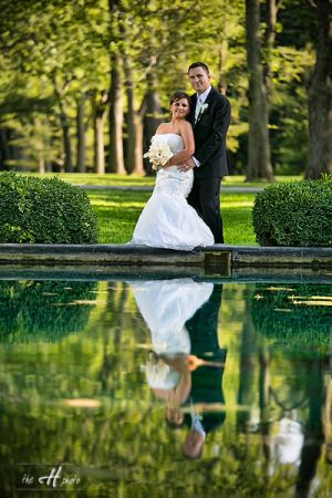 18.-photo-session-in-Cantigny-Park.jpg