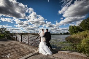 wedding at whitedeerrungolfclub.jpg