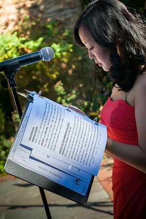 14. wedding speech.jpg