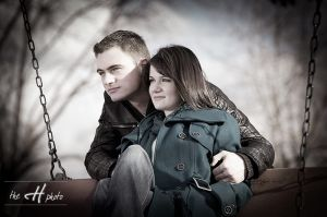engagement portraits.jpg