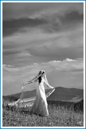 bride-on-mountains.jpg