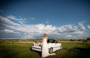 limousine-for-wedding.jpg