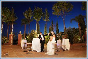 foto-nunta-spania-(90).jpg