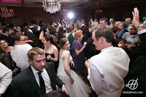 big wedding party dancing.jpg