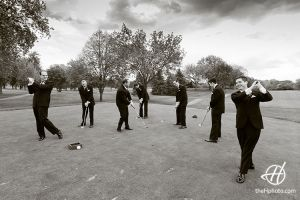 groomsmen playing golf.jpg