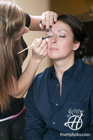 make-up-for-Jennifer.jpg