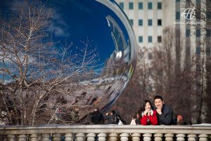 giant-bean-chicago.jpg