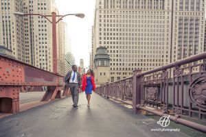 walking-on-Chicago-bridges.jpg