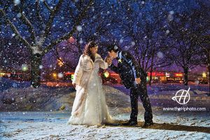 Winter-wedding-photo.jpg