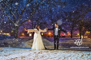 dancing-in-the-snow.jpg