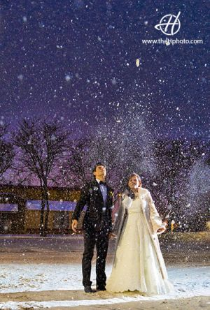 wedding-in-snow.jpg