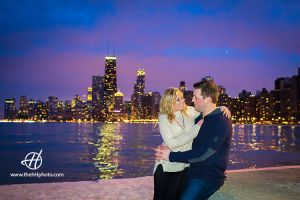best-engagement-photo-Chicago.jpg