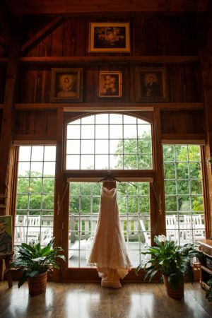 wedding photos_-48.jpg