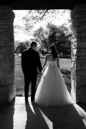 wedding photos_-53.jpg