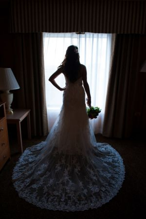 wedding photos_-57.jpg
