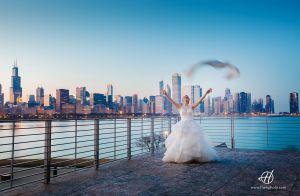 Best-wedding-Chicago