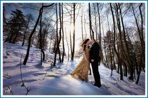 wedding-photos-winter.jpg