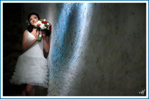 c24-wedding-in-spain.jpg