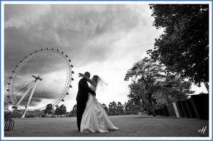 17.-photo-at-London-eye.jpg
