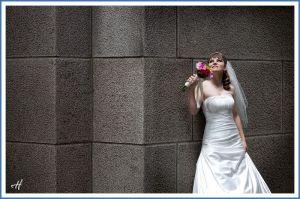 33.-wedding-session.jpg