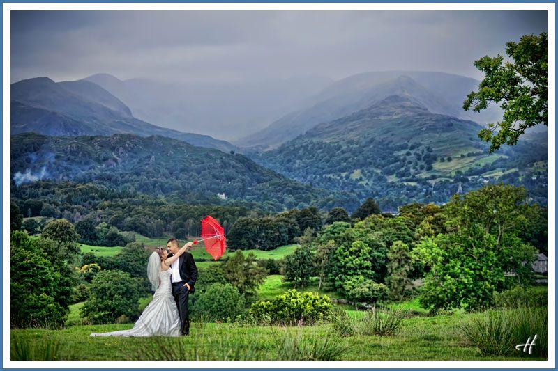 best-weddings-in-scotland.jpg